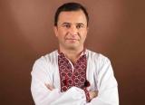 Певец Виктор Павлик остановил сбор средств на лечение ребенка