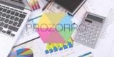 Система ProZorro пробила отметку в миллион тендеров