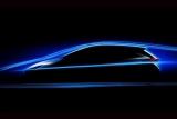 Nissan Leaf 2018 «похвастался» впечатляющими аэродинамическими свойствами