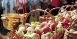 Яблочный спас 2017: что запрещено делать в праздник