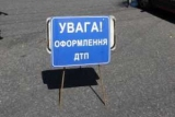 Стало известно, какие правила чаще всего нарушают водители в Украине