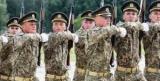 Репетиции парада в Киеве: когда и как будут перекрывать Крещатик