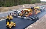 В Украине строят дороги с гарантией на пять лет - Омелян