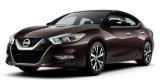 Электромобили Nissan будут тормозить педалью газа