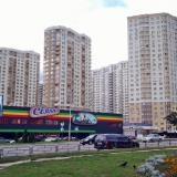 Экономичность и удобность жилья в Броварах