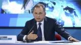 Медифарма в Украине: Вы не можете взять его, где ничего не поставить