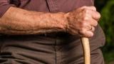 Пенсійна реформа розпочата. Що чекає саме пенсіонерів?