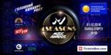 """""""M1 Music Awards. 4 Seasons"""": стало известно, кто выступит на премии"""
