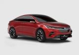 Daihatsu представила два новых концепта