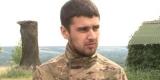 Союз ветеранов АТО направил в СБУ заявление по нардепу Дейдею