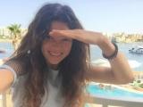 Возвращение Русланы на большую сцену: певица отыграла концерт на Мальте