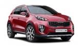 ТОП-10 самых продаваемых дизельных автомобилей в Украине