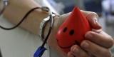 Киевский центр крови получит финансовую помощь от Чехии
