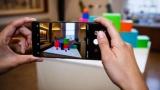 Эксперты назвали экрана Galaxy Примечание 8 лучших в истории