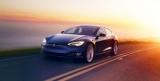 Tesla поразила общественность дальностью поездки без подзарядки