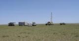 Минобороны отсудило участки полигона в Одесской области