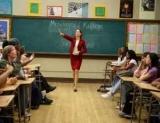 Уроки жизни: замечательные фильмы о учитель, след после просмотра в памяти