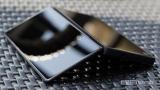 Реальные фото смартфона ZTE Axon M
