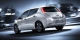 АИС начала импортировать б/у электромобили из США
