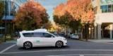В США соорудили город для испытания беспилотных авто