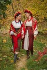 Народні прикмети передбачення гарної погоди восени та знаки які вкажуть на хорошу время навесні