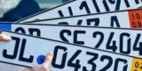 Рада хочет разрешить таможенное оформление автомобили на avtonomera за €1000