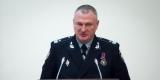 Князев заявил об выявлении почти 600