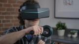 Pimax 8K: первый VR-гарнитура с поддержкой разрешения 8K