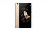 ZTE представила бюджетный смартфон Nubia M2 Play