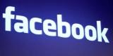 Компания Facebook представила новый сервис