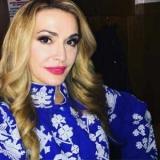Ольга Сумская подтвердила, что стала бабушкой