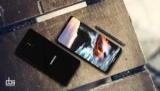 Очередная утечка информации о Samsung Galaxy Note 8