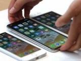Специалисты разобрали iPhone в X и рассчитывается его стоимость