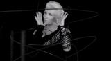 День рождения Дианы Арбениной: самые чувственные песни солистки Ночных Снайперов