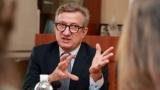 Донбасс – проблемы или исторический шанс?