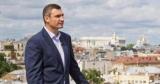 Кличко пояснил, почему Киев оказался в ТОП-10 наименее комфортных городов