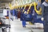 В Украине рекордно выросло производство легковых автомобилей