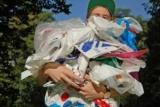 Сознательное потребление: Германия отказывается от пластиковых пакетов