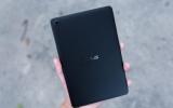 ASUS готовит к выходу планшет ZenPad Z9
