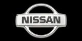 Украинцев ждет новое поколение электрокара Nissan