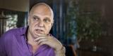 Телеканал NewsOne уволил Мыколу Вересня после скандального эфира с водой