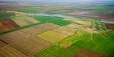 Земельный пай не помешает украинцам получить субсидию