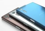 Раскрыты цены флагманов Sony Xperia XZ1 и XZ1 Compact