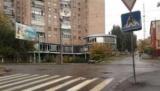 Даже вспоминать грустно: история жизни на Донбассе
