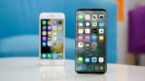 Новый iPhone 8 не хватит для всех, компания Apple в течение месяца отстает от графика