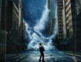 Джерард Батлер спасает планету от глобального шторма