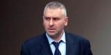 Фейгин получил удостоверение адвоката Украины
