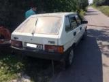 Под Киевом водитель с 3,59 промилле алкоголя сбил пешеходов