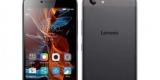 Компания Lenovo объявила о прекращении разработки собственной оболочки
