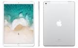 В Сети появились изображения двух новых моделей iPad